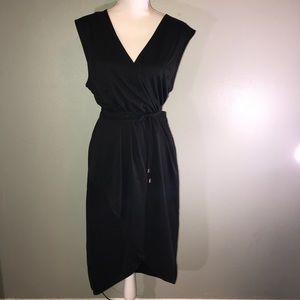 New condition size XXL BLACK DRESS